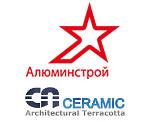 aluminstroy_cn-cerramic.jpg